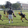 8-17-13 PC Football Scrimmage_0120
