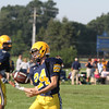 8-17-13 PC Football Scrimmage_0142