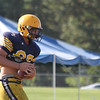 8-17-13 PC Football Scrimmage_0129