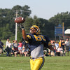 8-17-13 PC Football Scrimmage_0138