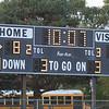 10-3-13 JV vs Lakeview_052