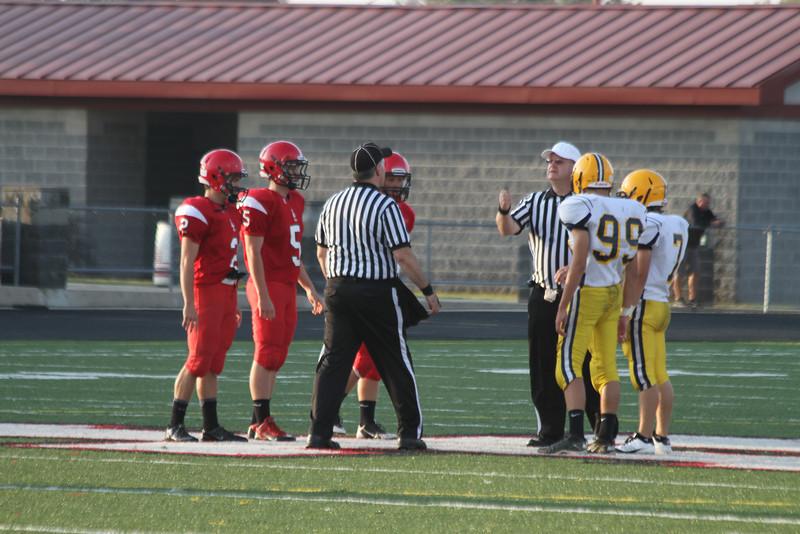9-19-13 JV vs Lakeshore-2