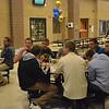 SDM_JV Banquet_14