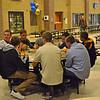 SDM_JV Banquet_13