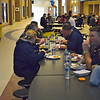 SDM_JV Banquet_18