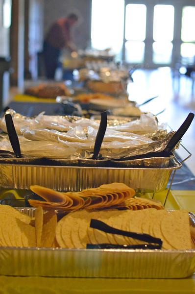 SDM_JV Banquet_01