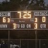 10-25-13 Varsity vs Benton Harbor 0335