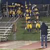 11-1-13 Varsity vs Lansing Everett 0028