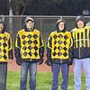 11-1-13 Varsity vs Lansing Everett 0023