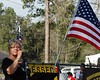 2013 GUNS ACROSS AMERICA - FLORIDA : 2 galleries with 76 photos