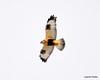FSC_1636 Rough-legged Hawk Dec 27 2013