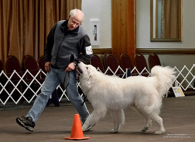 Great Pyrs and Peers-0901