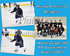 Allentown womens Team Photos1