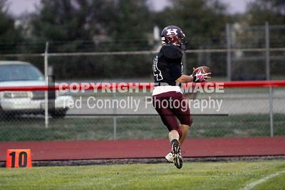 DucksFootballVsElmwood-10-5-2012_6671