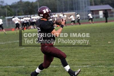 DucksFootballVsElmwood-10-5-2012_6676