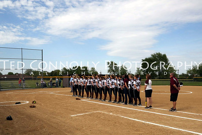 HHS-Softball-SeniorNight-5-13-2013-4438