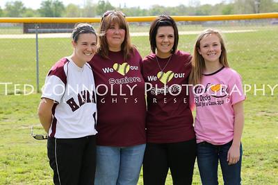 HHS-Softball-SeniorNight-5-13-2013-4410