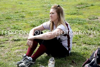 HHS-Softball-SeniorNight-5-13-2013-4344