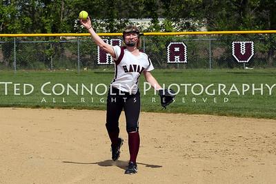 HHS-Softball-SeniorNight-5-13-2013-4380