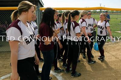 HHS-Softball-SeniorNight-5-13-2013-4449