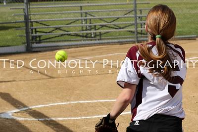 HHS-Softball-SeniorNight-5-13-2013-4389