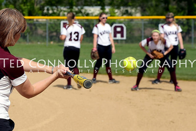 HHS-Softball-SeniorNight-5-13-2013-4349