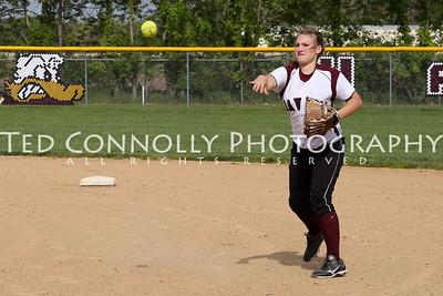 HHS-Softball-SeniorNight-5-13-2013-4421