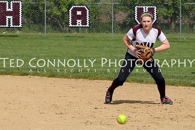 HHS-Softball-SeniorNight-5-13-2013-4372