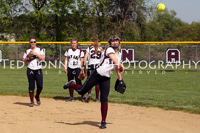 HHS-Softball-SeniorNight-5-13-2013-4363