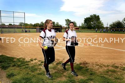 HHS-Softball-SeniorNight-5-13-2013-4335