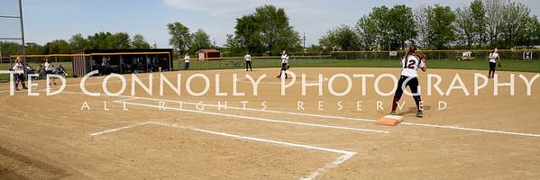HHS-Softball-SeniorNight-5-13-2013-4430