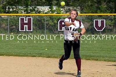 HHS-Softball-SeniorNight-5-13-2013-4364