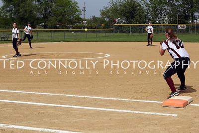 HHS-Softball-SeniorNight-5-13-2013-4424
