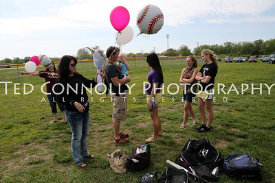 HHS-Softball-SeniorNight-5-13-2013-4435