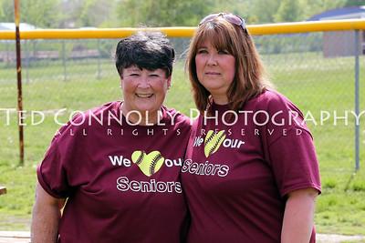 HHS-Softball-SeniorNight-5-13-2013-4414