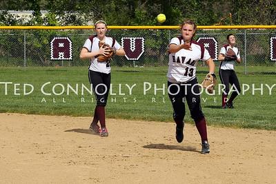 HHS-Softball-SeniorNight-5-13-2013-4371