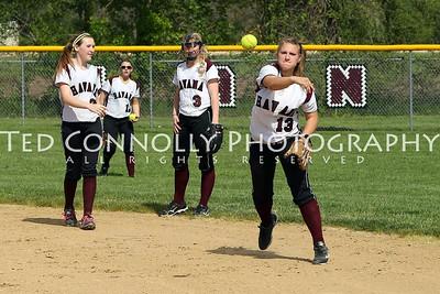 HHS-Softball-SeniorNight-5-13-2013-4358