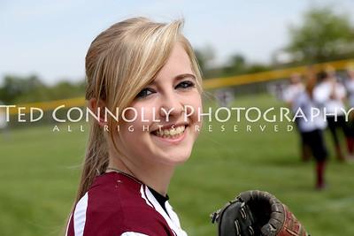 HHS-Softball-SeniorNight-5-13-2013-4339