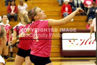 HHS-VolleyballVsPPCA-10-9-2012_8367