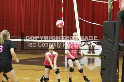HHS-VolleyballVsPPCA-10-9-2012_8315