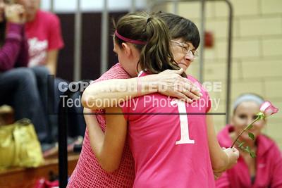 HHS-VolleyballVsPPCA-10-9-2012_8431