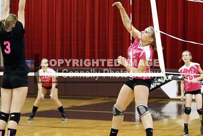 HHS-VolleyballVsPPCA-10-9-2012_8327