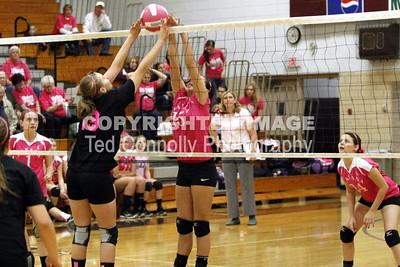 HHS-VolleyballVsBPCA-10-9-2012_8328