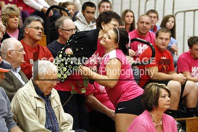 HHS-VolleyballVsPPCA-10-9-2012_8436