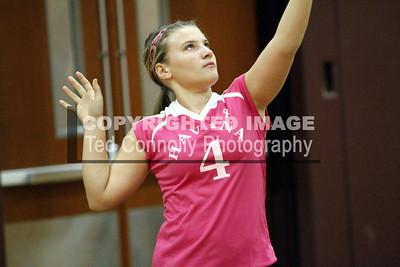 HHS-VolleyballVsPPCA-10-9-2012_8337