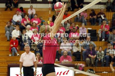 HHS-VolleyballVsPPCA-10-9-2012_8371