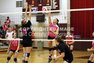 HHS-VolleyballVsPPCA-10-9-2012_8335