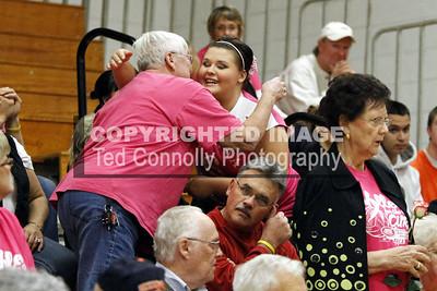 HHS-VolleyballVsPPCA-10-9-2012_8440