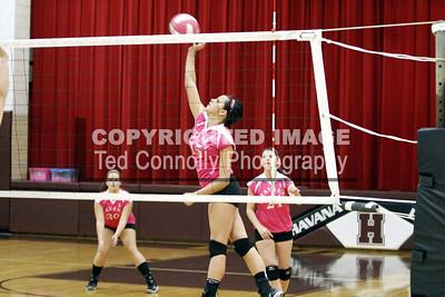 HHS-VolleyballVsPPCA-10-9-2012_8318