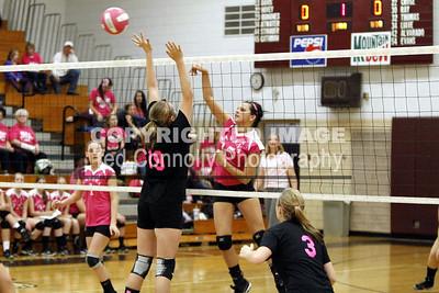 HHS-VolleyballVsPPCA-10-9-2012_8321